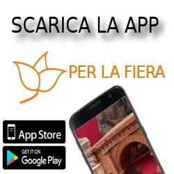 app-fiera