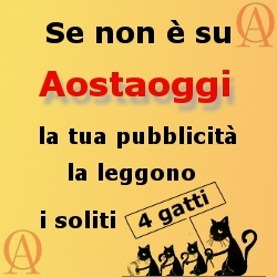 Aostaoggi.it
